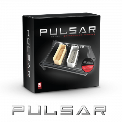 Diablo Sport - DiabloSport Pulsar Computer Programmer: Dodge Ram 5.7L Hemi 1500 2019 - Image 3