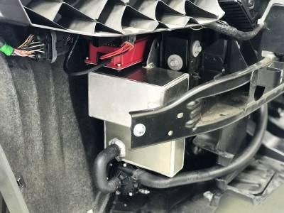Whipple Superchargers - Whipple Supercharger Kit: Dodge Durango 5.7L Hemi 2015 - 2019 - Image 5