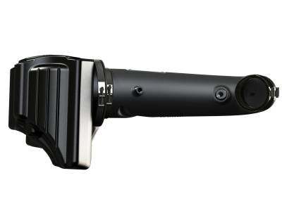 AFE Power - AFE Momentum GT Cold Air Intake: Dodge Durango / Jeep Grand Cherokee 5.7L Hemi 2011 - 2020 - Image 7