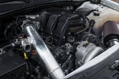 Ripp - Ripp Supercharger Kit: Chrysler 300 3.6L V6 2011 - 2014 - Image 4