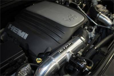 Ripp - Ripp Supercharger Kit: Dodge Durango 5.7L Hemi 2015 - Image 7