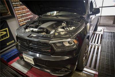 Ripp - Ripp Supercharger Kit: Dodge Durango 5.7L Hemi 2015 - Image 4