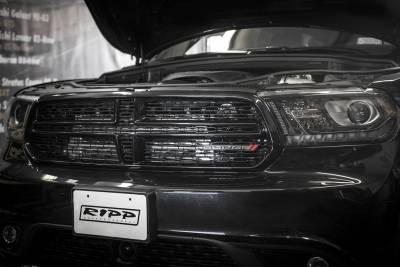 Ripp - Ripp Supercharger Kit: Dodge Durango 3.6L V6 2011 - 2014 - Image 3