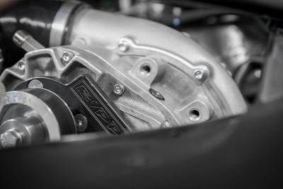 Ripp - Ripp Supercharger Kit: Jeep Grand Cherokee 5.7L Hemi 2015 - Image 3