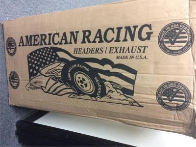 American Racing Headers - American Racing Headers: Dodge Durango SRT 2018 - 2020 - Image 6