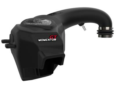 AFE Power - AFE Momentum GT Cold Air Intake: Dodge Ram 5.7L Hemi 1500 2019 - 2020 - Image 5