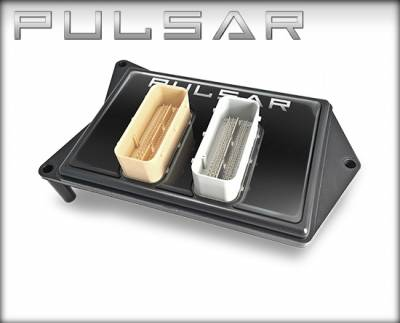 Diablo Sport - DiabloSport Pulsar Computer Programmer: Dodge Ram 6.4L 392 2015 - 2018 (2500 / 3500 Models) - Image 1