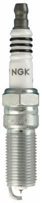 NGK - NGK Iridium Spark Plugs(Supercharged or Nitrous): Chrysler / Dodge / Jeep 5.7L Hemi 2011 - 2020 - Image 2