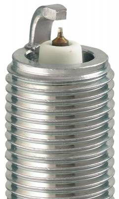 NGK - NGK Iridium Spark Plugs (Supercharged or Nitrous): Chrysler / Dodge / Jeep 5.7L Hemi 2009 - 2020