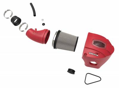 AFE Power - AFE Momentum GT Cold Air Intake: 300 / Challenger / Charger 6.4L 392 2011 - 2020 - Image 15