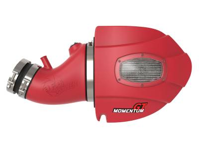 AFE Power - AFE Momentum GT Cold Air Intake: 300 / Challenger / Charger 6.4L 392 2011 - 2020 - Image 17