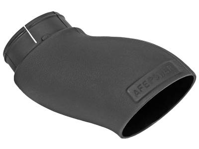 AFE Power - AFE Momentum GT Dynamic Air Scoop: Dodge Challenger 2015 - 2020 (All Models) - Image 2