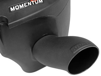 AFE Power - AFE Momentum GT Dynamic Air Scoop: Dodge Challenger 2015 - 2020 (All Models) - Image 6