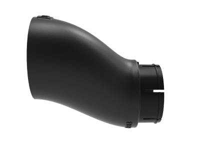 AFE Power - AFE Momentum GT Dynamic Air Scoop: Dodge Challenger 2015 - 2020 (All Models) - Image 7