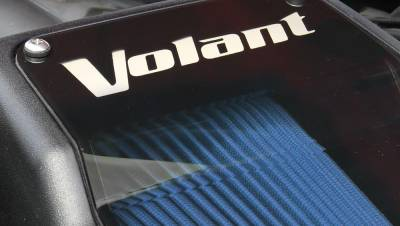 Volant - Volant Cold Air Intake (PowerCore): Dodge Ram 5.7L Hemi 2019 - 2020 - Image 2
