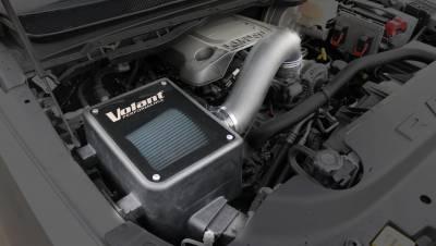 Volant - Volant Cold Air Intake: Dodge Ram 5.7L Hemi 2019 - 2020 - Image 2