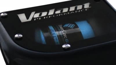 Volant - Volant Cold Air Intake (PowerCore): Dodge Ram 5.7L Hemi 2019 - 2021 - Image 3