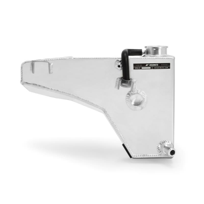 Mishimoto - Mishimoto Aluminum Coolant Reservoir Tank: 300 / Challenger / Charger 2011 - 2020 - Image 3