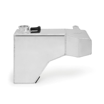 Mishimoto - Mishimoto Aluminum Coolant Reservoir Tank: 300 / Challenger / Charger 2011 - 2020 - Image 5