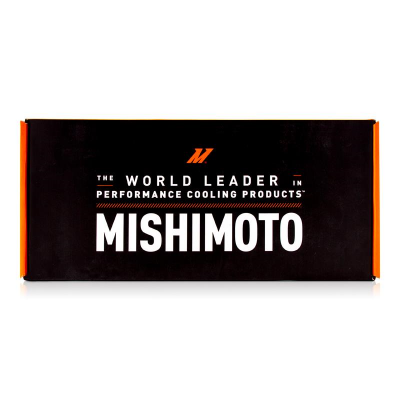 Mishimoto - Mishimoto Silicone Radiator Hoses Kit: Jeep Grand Cherokee 5.7L Hemi 2011 - 2020 - Image 9
