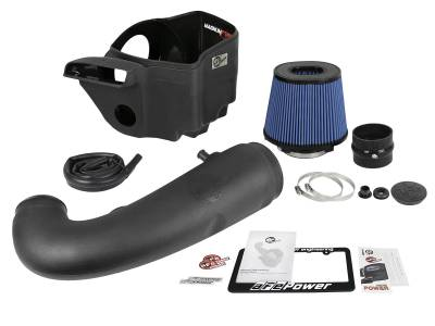 AFE Power - AFE Cold Air Intake: Dodge Durango / Jeep Grand Cherokee 5.7L Hemi 2011 - 2020 - Image 10