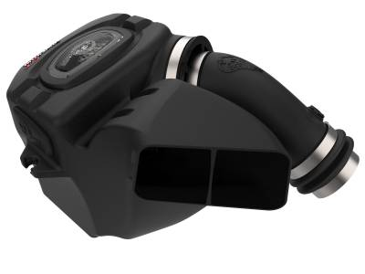 AFE Power - AFE Momentum GT Cold Air Intake: Dodge Ram 6.4L 392 2019 - 2020 (2500 / 3500) - Image 8