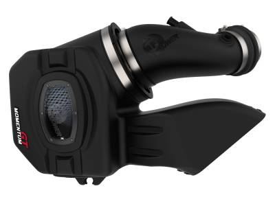 AFE Power - AFE Momentum GT Cold Air Intake: Dodge Ram 6.4L 392 2019 - 2020 (2500 / 3500) - Image 3