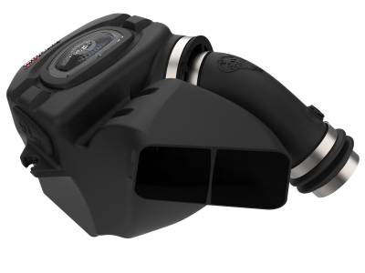 AFE Power - AFE Momentum GT Cold Air Intake: Dodge Ram 6.4L 392 2019 - 2020 (2500 / 3500) - Image 7