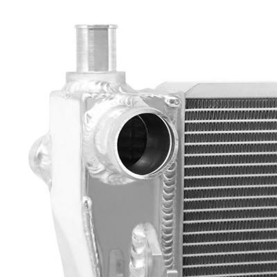Mishimoto - Mishimoto Aluminum Radiator: Dodge Durango / Jeep Grand Cherokee 2011 - 2020 (3.6L V6, 5.7L Hemi & 6.4L SRT) - Image 5