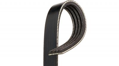 Gates - Gates Racing Micro-V Serpentine Belt: 300 / Challenger / Charger 6.4L 392 2015 - 2020 - Image 2