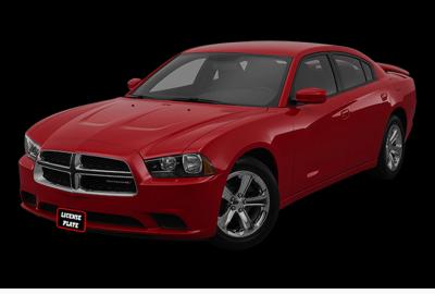 StoNSho - Sto N Sho Quick Release Front License Plate Bracket: Dodge Charger SE / SXT / R/T 2006 - 2010 - Image 4