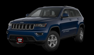 StoNSho - Sto N Sho Quick Release Front License Plate Bracket: Jeep Grand Cherokee Laredo, Trailhawk, Altitude, Overland & Limited 2018 - 2020 - Image 5