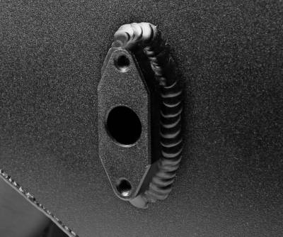 Holley - Holley Sniper Intake Manifold: Chrysler / Dodge / Jeep 5.7L Hemi, 6.1L SRT8 & 6.4L 392 2005 - 2020 - Image 20