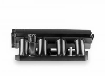 Holley - Holley Sniper Intake Manifold: Chrysler / Dodge / Jeep 5.7L Hemi, 6.1L SRT8 & 6.4L 392 2005 - 2020 - Image 10