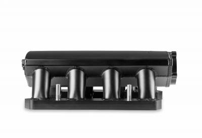 Holley - Holley Sniper Intake Manifold: Chrysler / Dodge / Jeep 5.7L Hemi, 6.1L SRT8 & 6.4L 392 2005 - 2020 - Image 8
