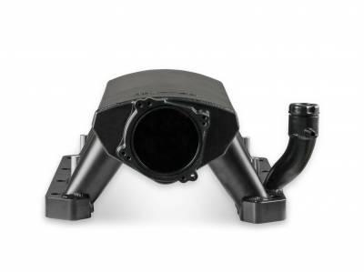 Holley - Holley Sniper Intake Manifold: Chrysler / Dodge / Jeep 5.7L Hemi, 6.1L SRT8 & 6.4L 392 2005 - 2020 - Image 6