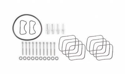 Holley - Holley Sniper Intake Manifold: Chrysler / Dodge / Jeep 5.7L Hemi, 6.1L SRT8 & 6.4L 392 2005 - 2020 - Image 27