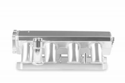 Holley - Holley Sniper Intake Manifold: Chrysler / Dodge / Jeep 5.7L Hemi, 6.1L SRT8 & 6.4L 392 2005 - 2020 - Image 7