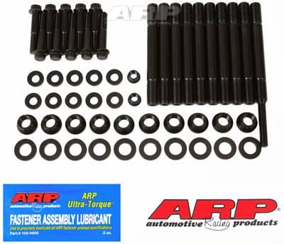 ARP Fasteners - ARP Main Stud Kit: Chrysler / Dodge / Jeep 5.7L Hemi, 6.1L SRT8, 6.4L 392 & 6.2L Hellcat - Image 2