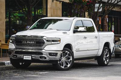 Procharger - Procharger Supercharger Kit: Dodge Ram 5.7L Hemi 1500 2019 - 2020 (E-Torque ONLY) - Image 3