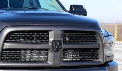 Procharger - Procharger Supercharger Kit: Dodge Ram 6.4L Hemi 2014 - 2019 (2500/3500) - Image 4