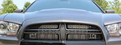 Procharger - Procharger Supercharger Kit: Dodge Charger 6.4L SRT8 2012 - 2014 - Image 9