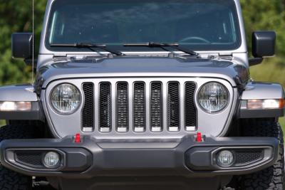 Procharger - Procharger Supercharger Kit: Jeep Wrangler JL 3.6L V6 2018 - 2020 - Image 2