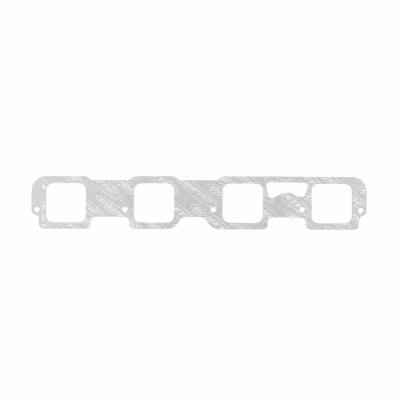 Dodge Challenger Engine Performance - Dodge Challenger Engine Gaskets - Cometic - Cometic Intake Manifold Gasket Set (Pair): Chrysler / Dodge / Jeep 6.1L SRT8 & 6.4L 392 2006 - 2021