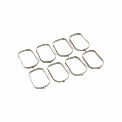 Dodge Challenger Engine Performance - Dodge Challenger Engine Gaskets - Cometic - Cometic Intake Manifold Gaskets (O-Ring/Set): Chrysler / Dodge / Jeep 5.7L Hemi 2003 - 2021