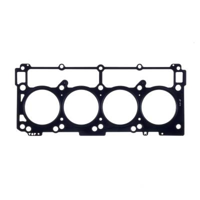 "Dodge Challenger Engine Performance - Dodge Challenger Engine Gaskets - Cometic - Cometic MLS Head Gasket (3.950"" Bore): Chrysler / Dodge / Jeep 5.7L Hemi 2003 - 2021"