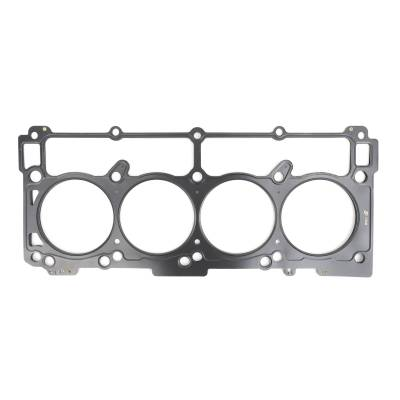 "Dodge Challenger Engine Performance - Dodge Challenger Engine Gaskets - Cometic - Cometic MLS Head Gasket (4.100"" Bore): Chrysler / Dodge / Jeep 5.7L Hemi 2003 - 2021"