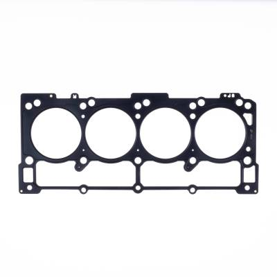 "Dodge Challenger Engine Performance - Dodge Challenger Engine Gaskets - Cometic - Cometic MLS Head Gasket (4.120"" Bore): Chrysler / Dodge / Jeep 6.4L 392 2011 - 2021"