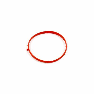 Dodge Ram Engine Performance - Dodge Ram Engine Gaskets - Cometic - Cometic Throttle Body Gasket: Chrysler / Dodge / Jeep 5.7L Hemi / 6.1L SRT8 / 6.4L 392