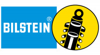 Bilstein - Bilstein B6 Monotube Rear Shocks: 300 / Challenger / Charger 2011 - 2021